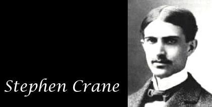 the veteran by stephen crane Written by stephen crane, narrated by glenn hascall download and keep this book for free with a 30 day trial.