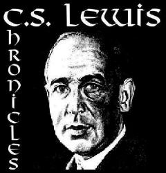 C.S. Lewis Chronicles Illuminates the Work of One of the Twentieth Century's Most Outstanding Writers