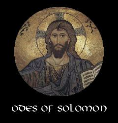 The Odes of Solomon are Christianity's First Hymnal